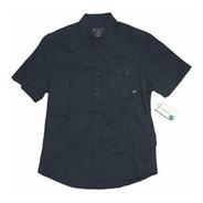 Camisa Fox Niño Mr. Clean Talla M
