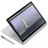 Microsoft Surface Book Intel Core I5 Poocessor 128gb 8gb Ram