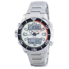 7bb0577e94e Jp 1091 Aqualand - Relógios no Mercado Livre Brasil