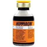 Hippiron 20 Ml.