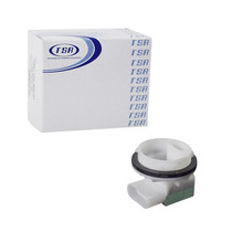 Sensor Controle De Combustivel U.a.e Palio - Tsa T-020008