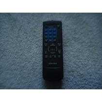 Controle Remoto De Tv Cineral Bluesky 14blk/20blk/rc27/062a