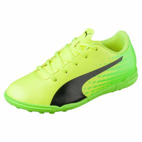 Tenis Futbol Puma Evo Speed 17.5