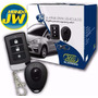 Alarma Auto X28 Cierre Bloqueo Presencia Volumetrico Z20 Jw