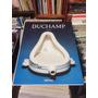 Duchamp De Janis Mink (taschen)