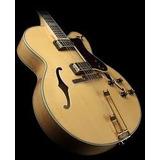 Guitarra Epiphone Broadway De Caja ! Nueva !koreana !