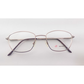 Oculos Ayrton Senna Titanium 2050 De Sol Oakley Juliet - Óculos De ... 233e553430