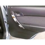 Kit Interno De Puertas Y Tablero Chevrolet Aveo Lt-ls