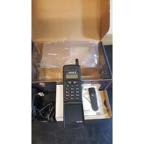 Celular Ericsson Af 738 Novo Na Caixa