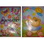 Viniles Decorativos Infantiles Para Cuartos De Niñas Y Niños