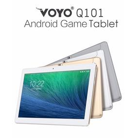 Tablet Voyo Q101 4g Pomoção