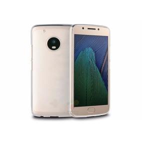 Motorola Moto G5 Xt1670 32gb Y 2gb Ram Liberado Envios