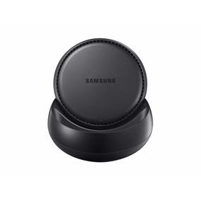 Dex Station Samsung Galaxy S8 Plus S8 Note 8 Orig Usb Hdmi
