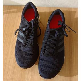 zapatillas adidas negras en mercadolibre chile