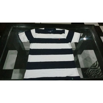 Camiseta Brooskfield Tam Gg 100% Original