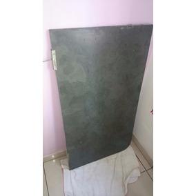 Pedra De Granito 60x110