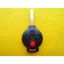 Control Remoto Benz Smart Fortwo 2005-15 Envio Gratis