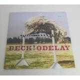 Vinilo Beck - Odelay - Envío Gratis