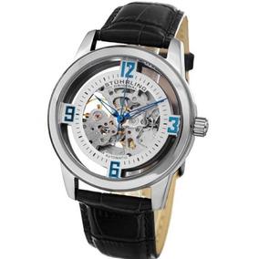 e3b185cf9d8 Relógio Stuhrling Original Automatico - Joias e Relógios no Mercado ...