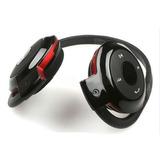 Auricular Bluetooth Bh-503 Manos Libres Sd Fm - 20% Off