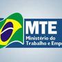 50 Dvds Concurso Aft Mte Auditor Fiscal Do Trabalho