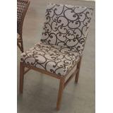 14 Cadeiras Poltronas Franco E Bachot