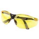 e3235a25143a6 Oculos De Seguranca Cayman Carbografite - Ferramentas no Mercado ...