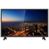 Televisor Telefunken Smart Tv 32 Hd Tkle3218rtx