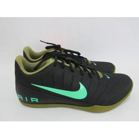 f895f86b53298e Tenis Nike Air Max 46 - Tênis Nike para Masculino no Mercado Livre ...