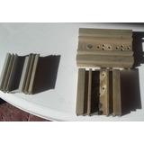 Disipadores De Aluminio Para Transistores De Potencia -