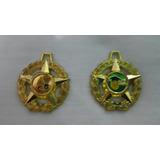 Medallas De Graduacion