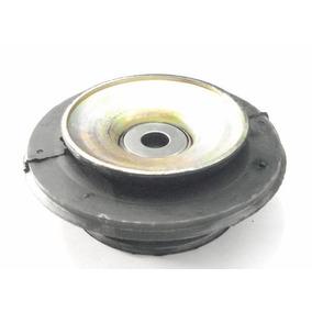 Base Amortiguador Delantera Para Pointer 00-08 Super Calidad