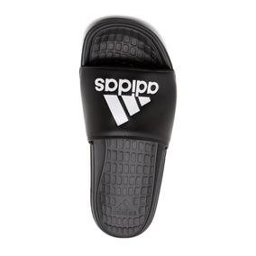 Ojotas Chinelas adidas Voloomix / Brand Sports