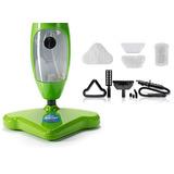 H2o Mop X5 Limpiadores A Vapor Argentina Nvo Original Envio