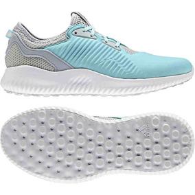 Zapatillas adidas Alphabounce Lux B39268 Lefran