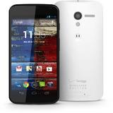 Celular Motorola Moto X 16gb 10.5mp Android Liberado