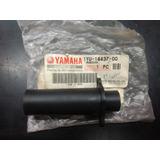 Conducto Yamaha 050 Mint Original