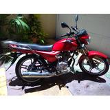 Repuestos Moto Horse 2 2013