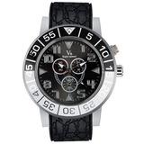 Relojes V6 Superspeed Para Caballeros!