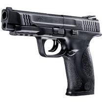 Smith & Wesson M&p 45 Co2 Pistola Calibre 4,5mm Umarex