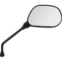 Espelho Retrovisor Ybr 125/ Ybr 125 Factor (par) Peça Nova