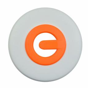 Medidor Inalámbrico Levelgas P/ Gas Estacionario Bluetooth