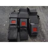 Vendo Cinturones De Seguridad Originales De Turpial