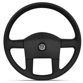 Volante Caminhao P/ Volkswagen Titan 8.140 8.120 8.150 9.150