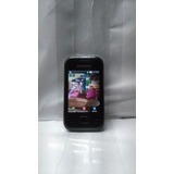 Samsung Gt-c3310 30mb 1.2mpx Uso Basico Liberado