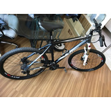 Bike Scott Aspect - Custom - Quadro L