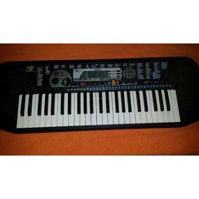 Teclado Piano Yamaha¿
