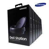 Samsung Dex Station Para S9 S8 Note 9 8 Sólo Por Esta Semana