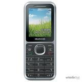 Pantalla Para Huawei U2801- U2800