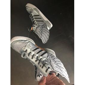 adidas Jeremy Scoth Iphone Led Talla 39